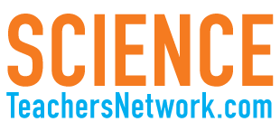 Science Teachers Network